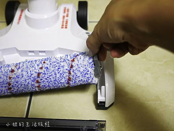 無線洗吸拖三合一吸塵洗地機HWC-22EC010-15.jpg
