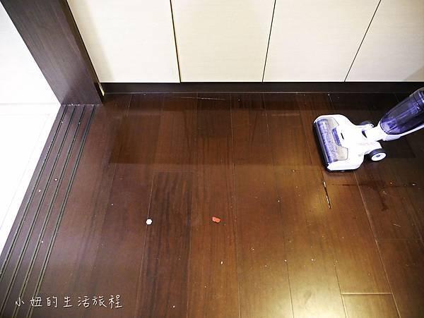 無線洗吸拖三合一吸塵洗地機HWC-22EC010-55.jpg