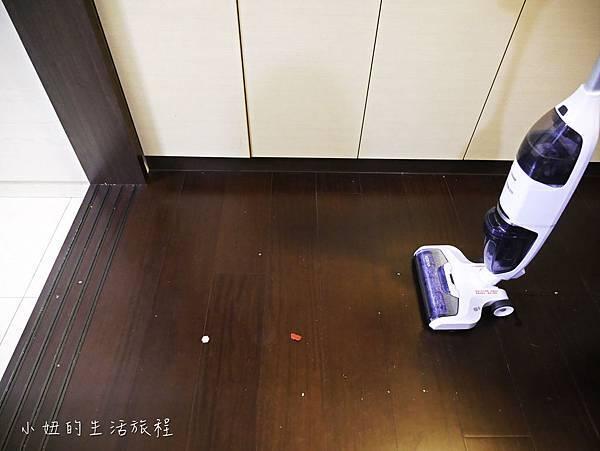 無線洗吸拖三合一吸塵洗地機HWC-22EC010-54.jpg