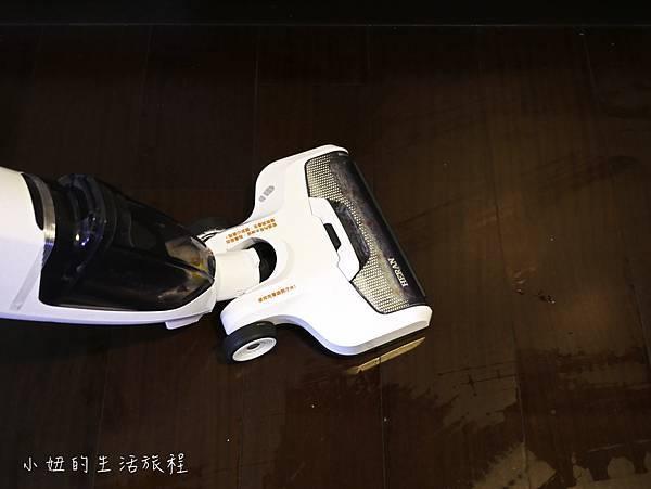 無線洗吸拖三合一吸塵洗地機HWC-22EC010-59.jpg