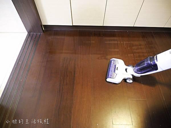 無線洗吸拖三合一吸塵洗地機HWC-22EC010-56.jpg