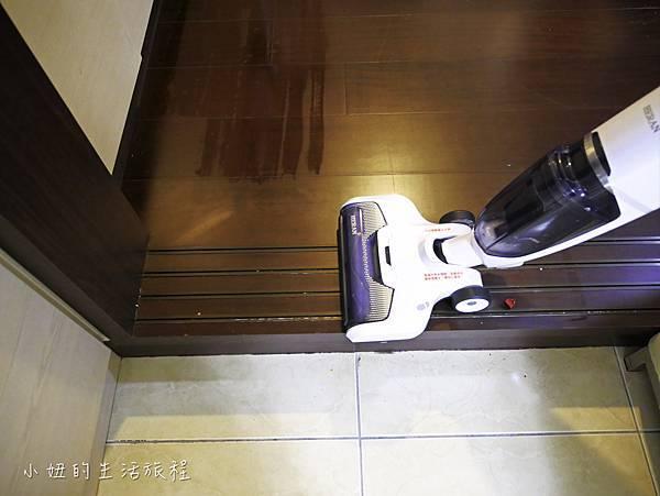 無線洗吸拖三合一吸塵洗地機HWC-22EC010-57.jpg