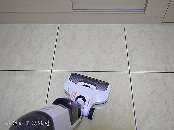 無線洗吸拖三合一吸塵洗地機HWC-22EC010-61.jpg