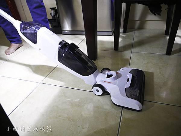 無線洗吸拖三合一吸塵洗地機HWC-22EC010-63.jpg