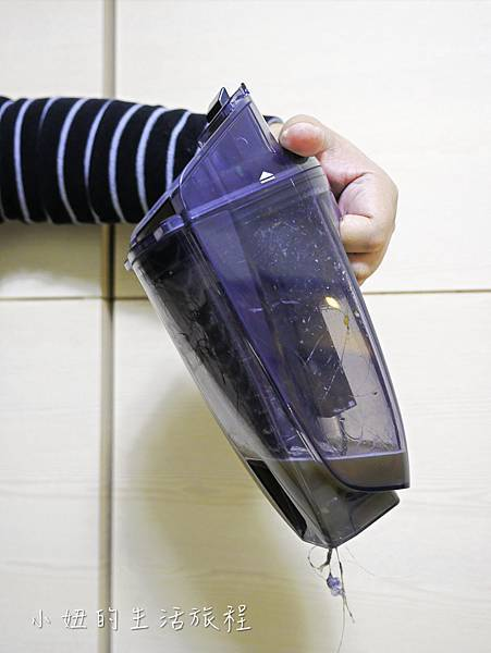 無線洗吸拖三合一吸塵洗地機HWC-22EC010-65.jpg