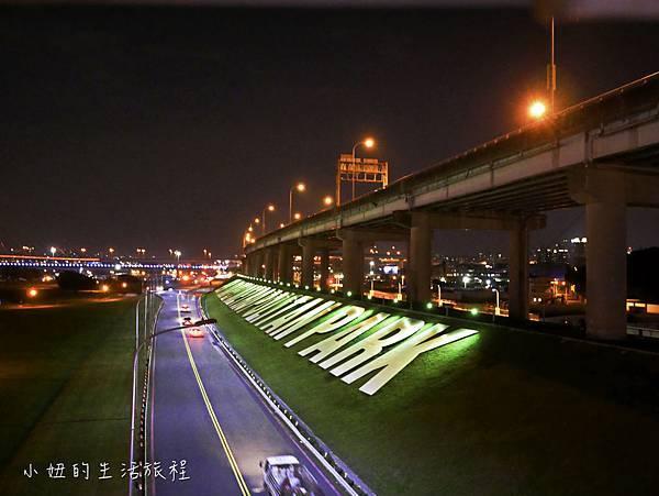 晨光橋-20.jpg