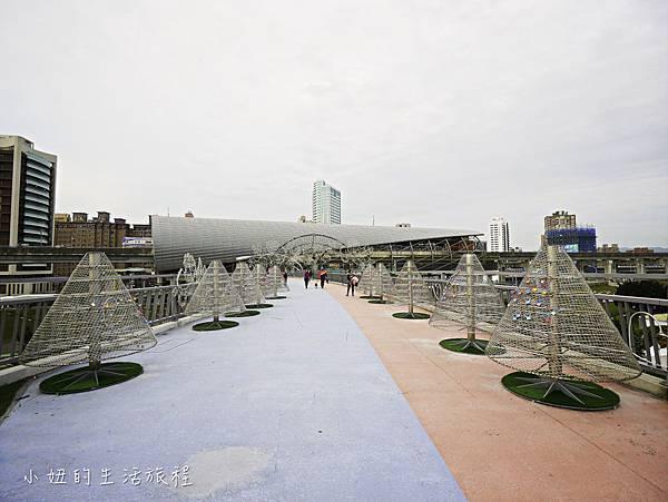 晨光橋-55.jpg