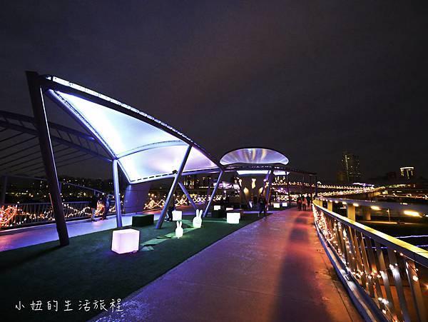 晨光橋-69.jpg