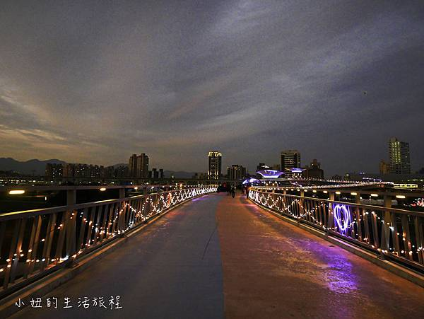 晨光橋-68.jpg