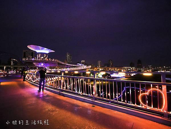 晨光橋-72.jpg