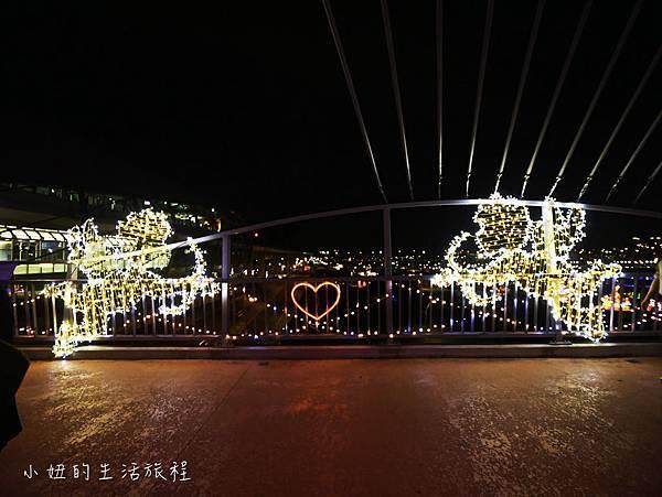 晨光橋-78.jpg