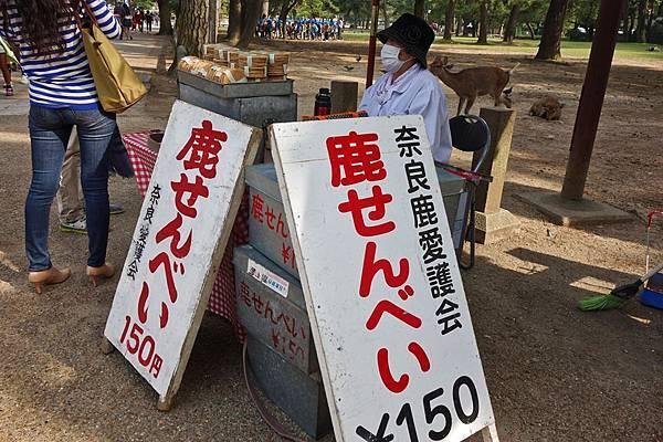 6.奈良公園.jpg