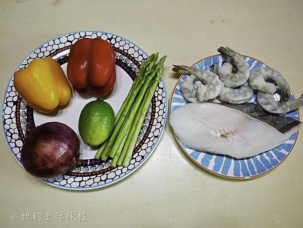 特福萬用鍋-51.jpg