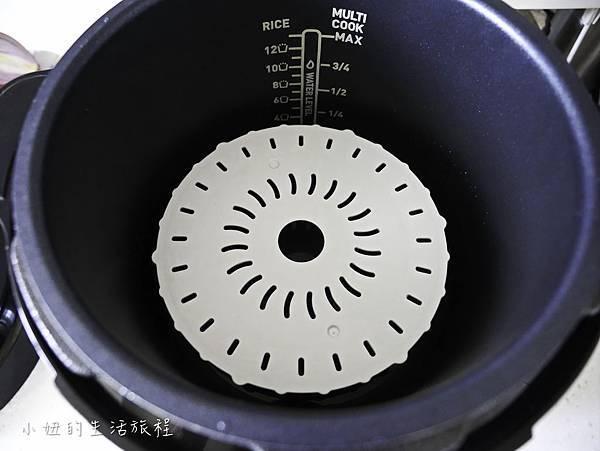 特福萬用鍋-56.jpg