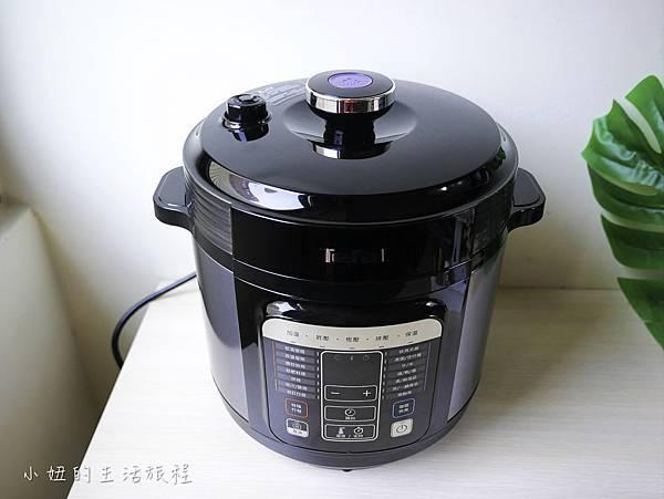 特福萬用鍋-6.jpg