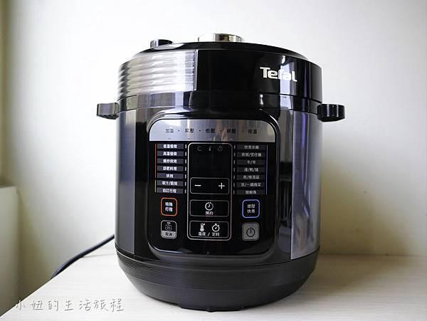 特福萬用鍋-10.jpg