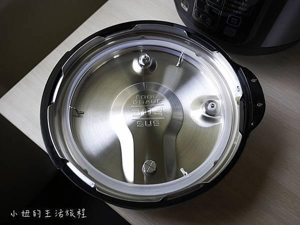 特福萬用鍋-12.jpg