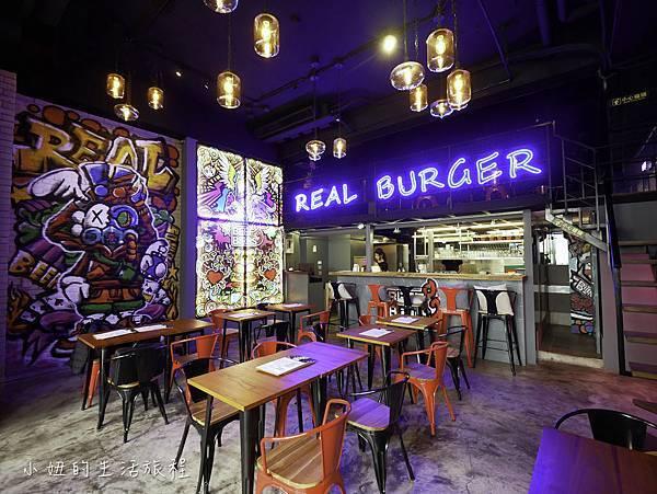 東區英式漢堡-3.jpg