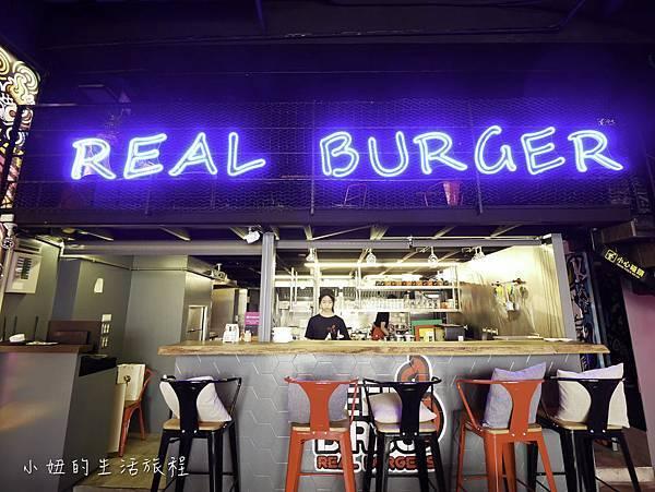 東區英式漢堡-5.jpg