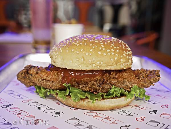 東區英式漢堡-14.jpg