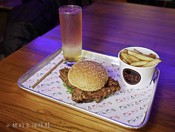 東區英式漢堡-16.jpg