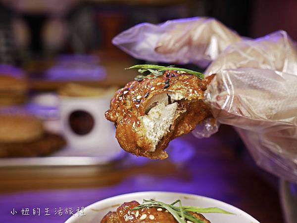 東區英式漢堡-22.jpg