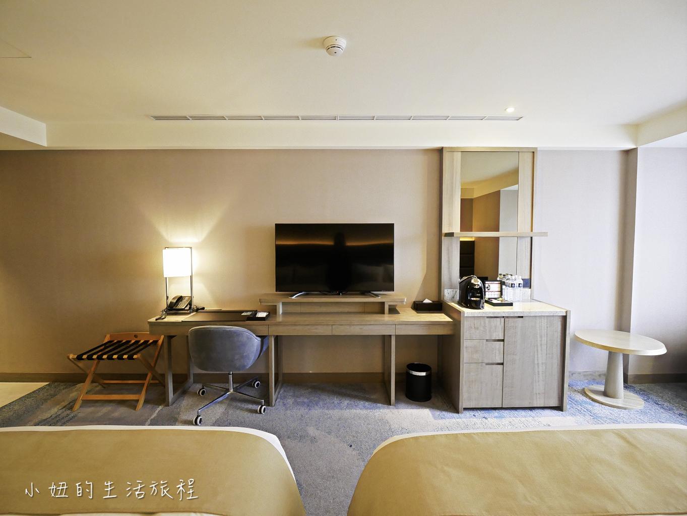 板橋凱薩飯店親子-5.jpg