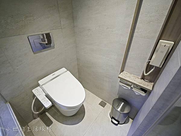 板橋凱薩飯店親子-13.jpg