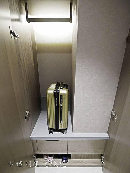 板橋凱薩飯店親子-15.jpg