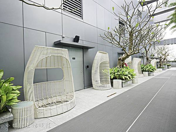 板橋凱薩飯店親子-18.jpg