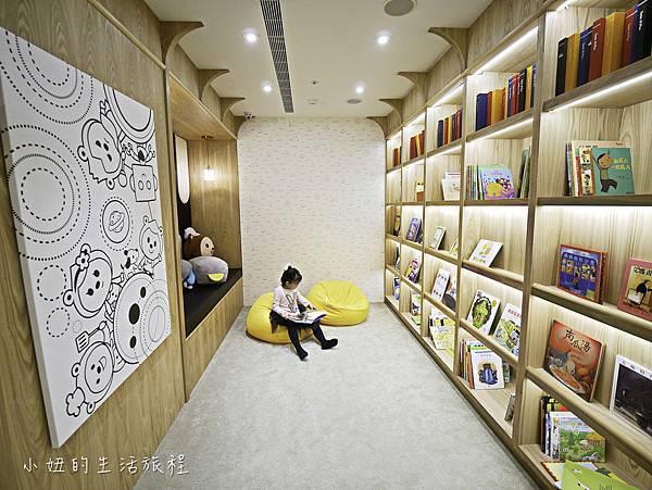 板橋凱薩飯店親子-29.jpg