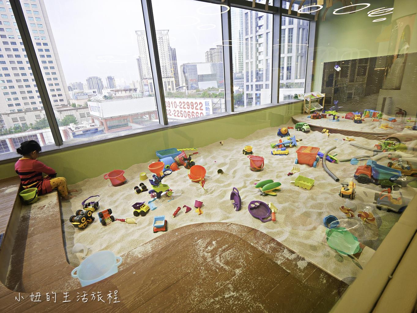 板橋凱薩飯店親子-30.jpg