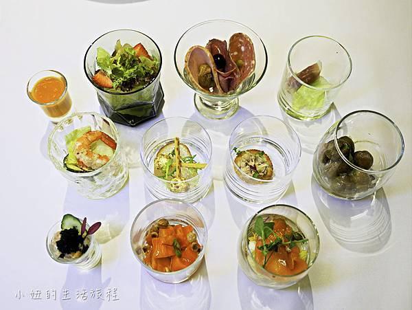 板橋凱薩飯店卡拉拉2020菜單-2.jpg