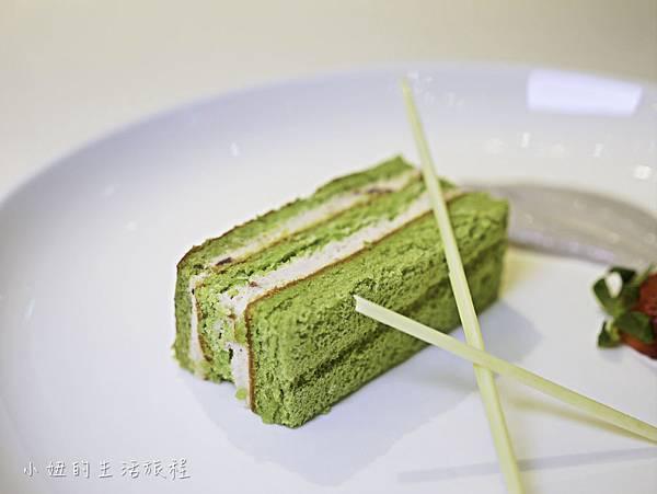 板橋凱薩飯店卡拉拉2020菜單-20.jpg