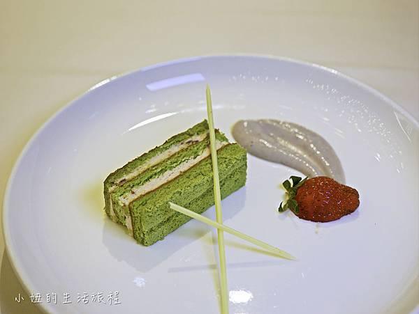 板橋凱薩飯店卡拉拉2020菜單-19.jpg