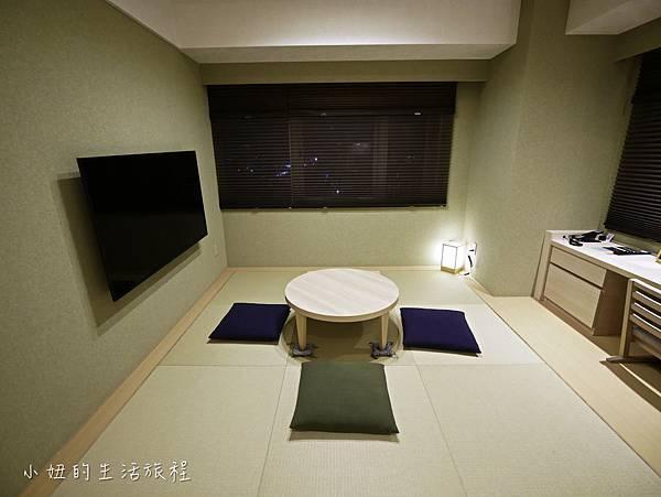 karaksa hotel grande 新大阪 Tower-2.jpg