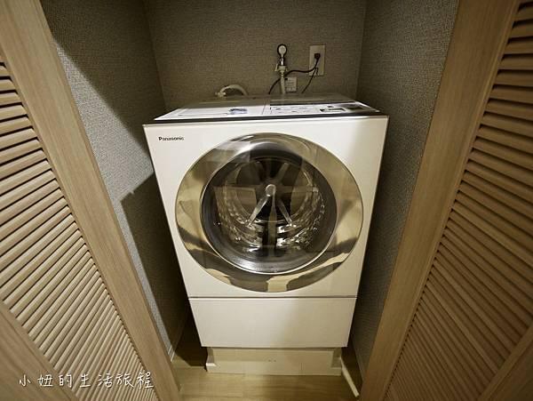 karaksa hotel grande 新大阪 Tower-4.jpg