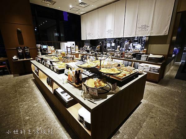 karaksa hotel grande 新大阪 Tower-8.jpg