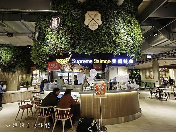 京站小碧潭-25.jpg