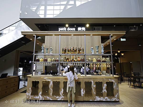 京站小碧潭-36.jpg