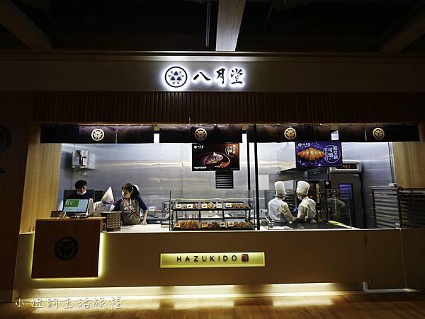 京站小碧潭-56.jpg
