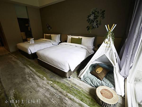 淡水鬱金香酒店-4.jpg