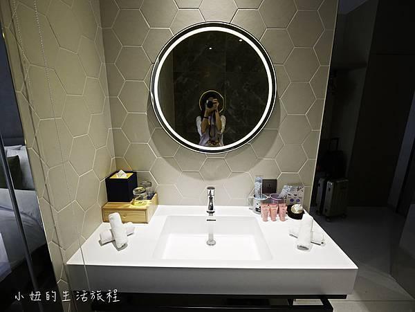 淡水鬱金香酒店-10.jpg