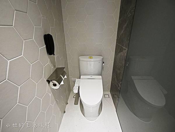 淡水鬱金香酒店-12.jpg
