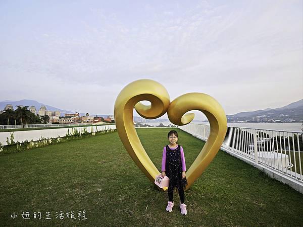 淡水鬱金香酒店-21.jpg