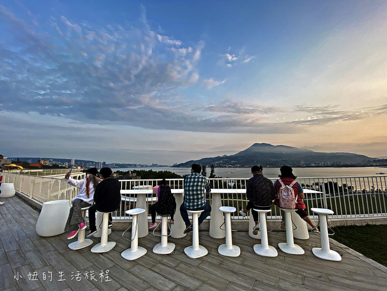 淡水鬱金香酒店-22.jpg