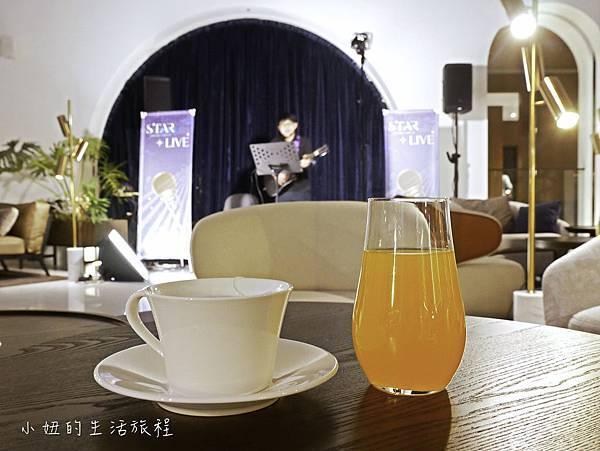 淡水鬱金香酒店-29.jpg