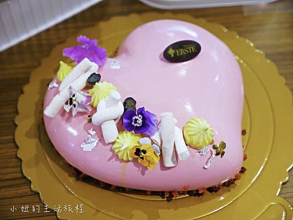 2020 台北母親節蛋糕推薦-2.jpg