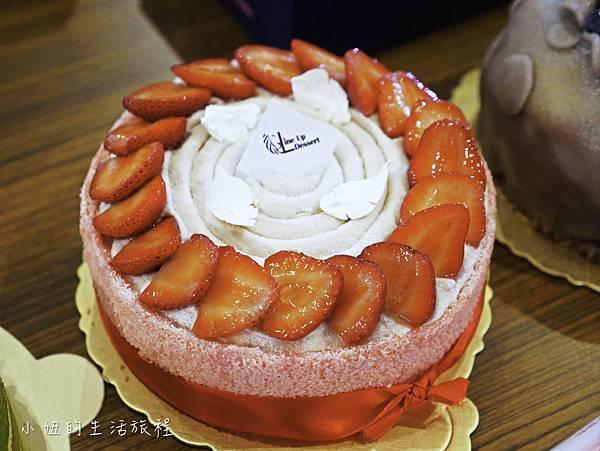 2020 台北母親節蛋糕推薦-4.jpg