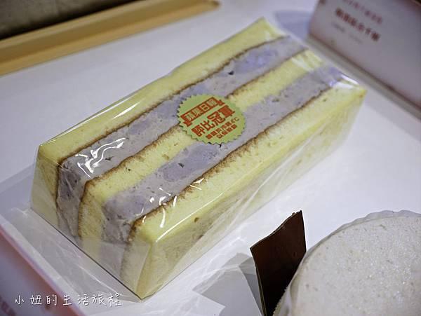 2020 台北母親節蛋糕推薦-34.jpg